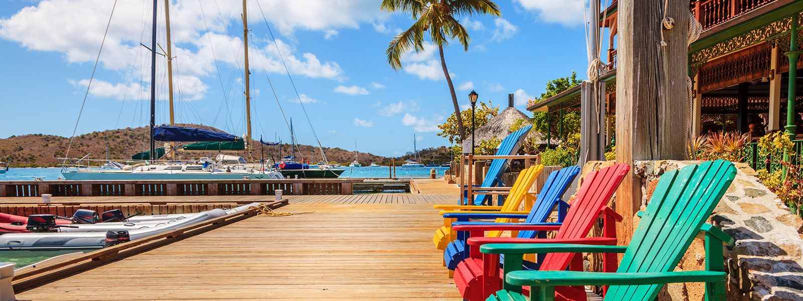 BVI Itineraries NorthSound-BitterEnd
